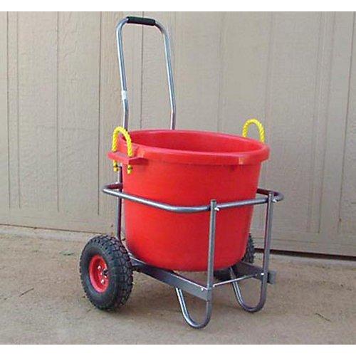 (Apple Picker Ultimate Muck Cart)