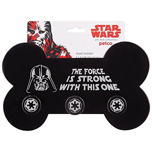 Star Wars Darth Vader Holder