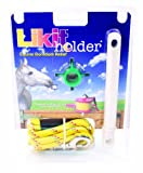 TALISKER BAY 5-452065 Likit Holder