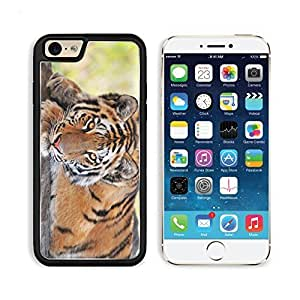Tiger Stone Big Cat Wildlife Rocks Predator For Case Samsung Note 4 Cover PC Snap Cover Premium Aluminium Design Back Plate Case Customized Made to Order Support Ready Liil iPhone_6 Professional Case Touch Accessories Graphic Covers Designed Model Sleeve HD Template Wallpaper Photo Jacket Wifi Luxury Protector Wireless Cellphone Cell Phone