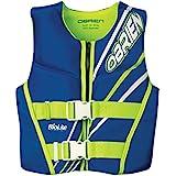 O'Brien Youth Girls Neoprene Life Vest
