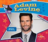 Adam Levine: Famous Singer & Songwriter