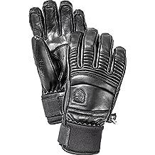 Hestra Fall Line Glove, Black, 9 by Hestra