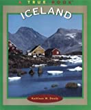 Iceland (True Books: Countries (Paperback))