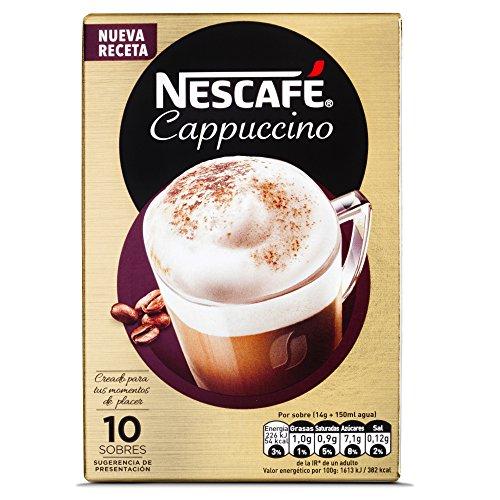 nescafe-cappucino-packets-14g-10-ct