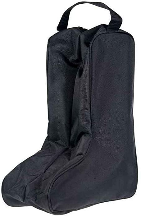 8869411ec25 Amazon.com  M F WESTERN PRODUCTS.INC. Foot And Headwear Mens Boot ...