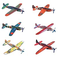 Toy Gliders Product