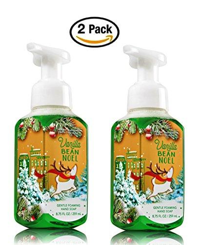 bath-body-works-gentle-foaming-hand-soap-vanilla-bean-noel-2-pack