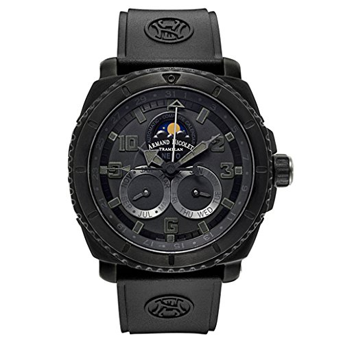 armand-nicolet-mens-t612n-nr-g9610-s05-sporty-automatic-dlc-black-treated-titanium-watch