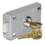 Salsbury Industries Locker Locks Review and Comparison