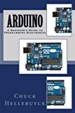 img - for Arduino: A Beginner's Guide To Programming Electronics book / textbook / text book
