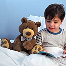 Storytime Huxley , Baby Toys, 2017 Christmas Toys