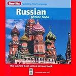Russian |  Berlitz Publishing