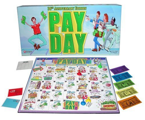 pay-day-board-game-editions-may-vary