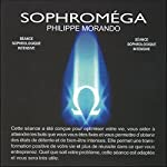 Sophroméga | Philippe Morando