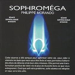 Sophroméga