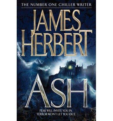 Ash (Pan Books) (Paperback) - Common