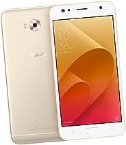 SMARTPHONE ASUS ZENFONE 4 SELFIE ZD553KL 4GB 64GB TELA 5.5