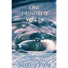 One Hundred Voices: Volume One