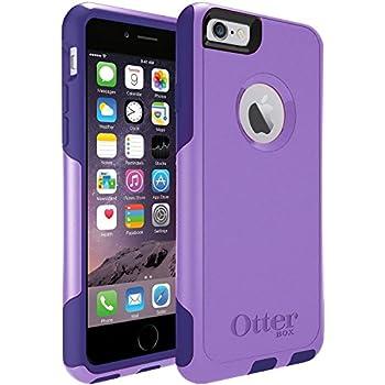 Iphone  Otterbox Amazon