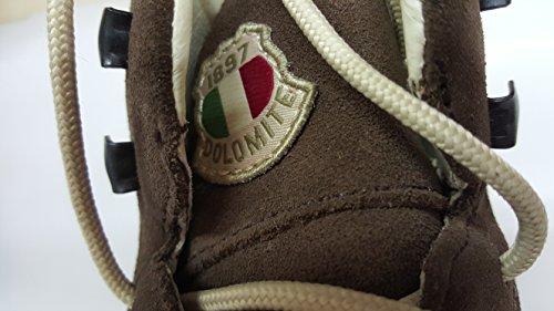 scarpe trekking dolomite 54 high pedule dolomite cinquantaquattro high