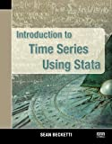 Introduction to Time Series Using Stata