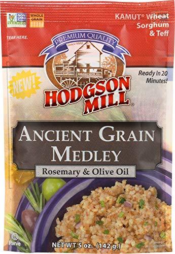 Hodgson Mill (NOT A CASE) Ancient Grain Medley Rosemary