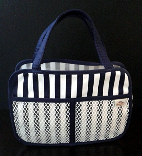 stripes-blue-and-white-spa-bag-naraya