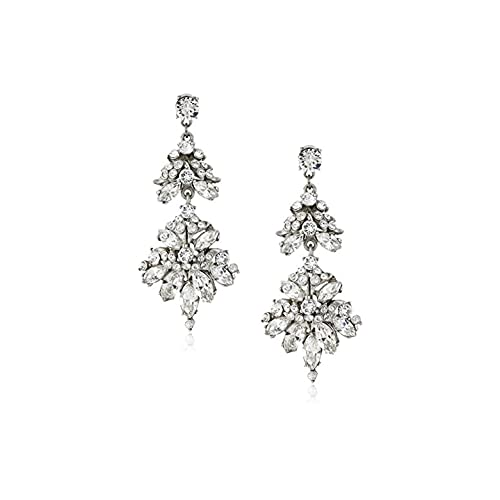 dcef7b432 Women's Earrings | Amazon.ca