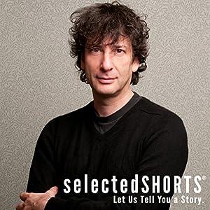 Selected Shorts: Chivalry Radio/TV Program