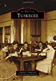Tuskegee (Images of America)