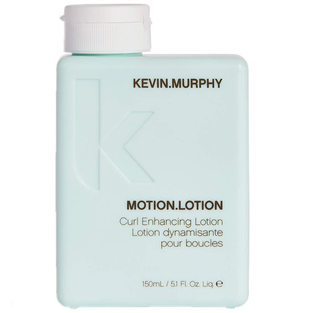 Kevin Murphy Motion Lotion, 5.1 Fl Oz by Kevin Murphy