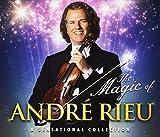 Music : Magic of Andre Rieu