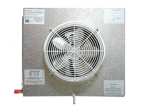Vinotemp VNTWM-2500SSD 2500SSD Air Cooled Split System