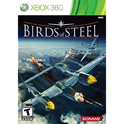 birds-of-steel-xbox-360