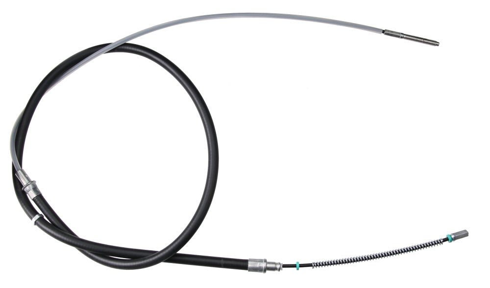 ABS K12826 Park Brake Cable