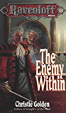 The Enemy Within (Ravenloft The Covenant)