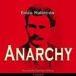 Anarchy | Errico Malatesta