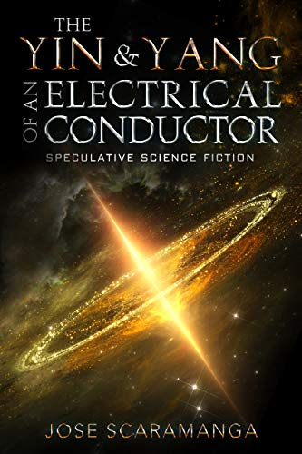 The Yin and Yang of an Electrical Conductor ()