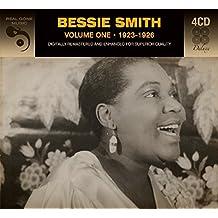 1923 To 1928 Vol 1 / Bessie Smith