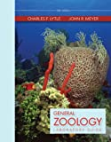 General Zoology Laboratory Guide, Lytle and Lytle, Charles, 0073369454