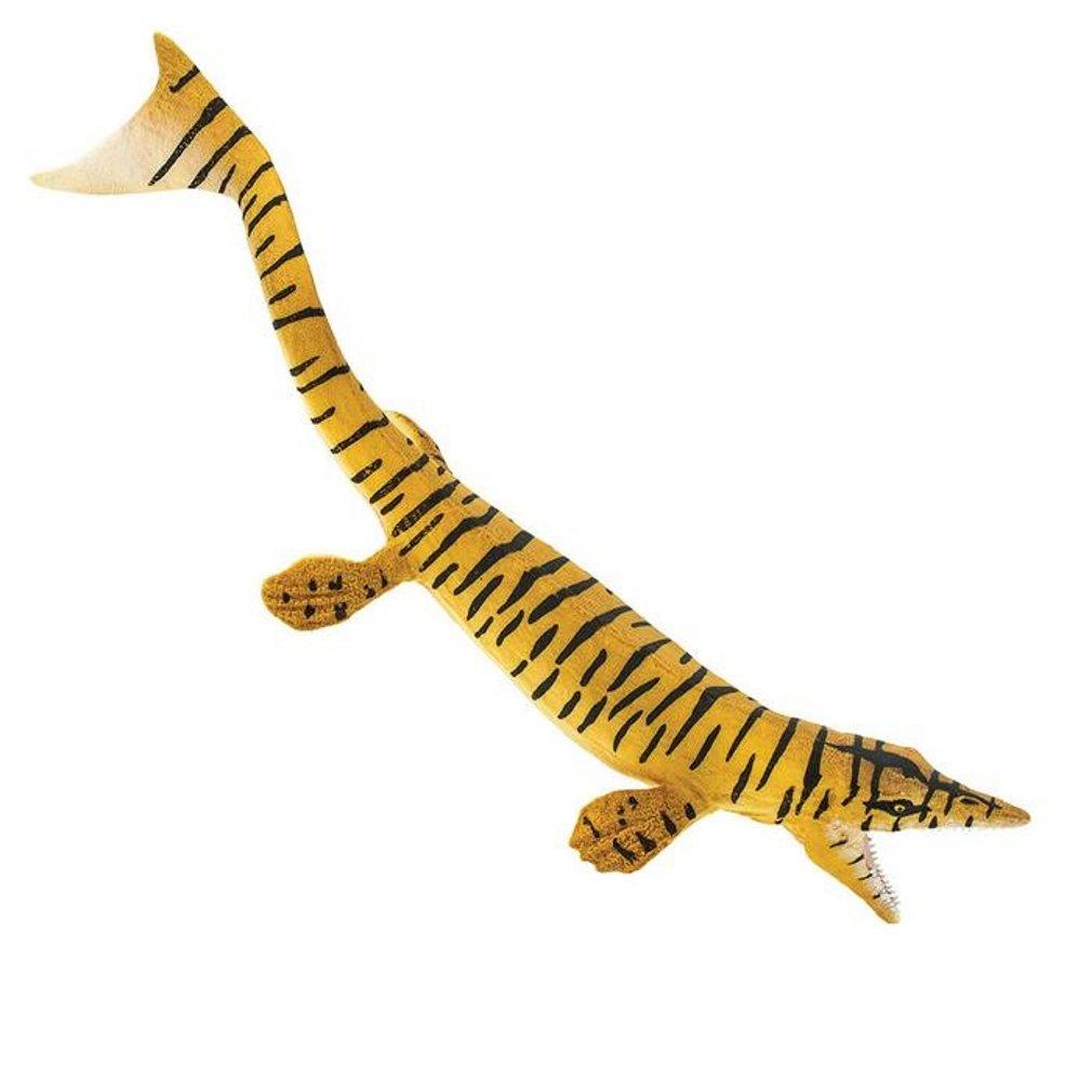 Safari Tylosaurus