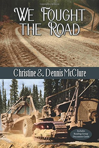 Download We Fought the Road PDF