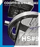 Coop Himmelb(l)au, S. Lavin, 3791344331