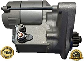 Motor /& Trans Mount Set 3pcs K969 Fit 1999-2003 Chevrolet Tracker 2.0L w// AUTO