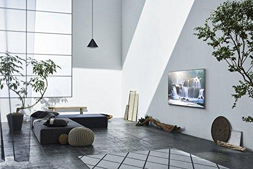 Sony-XBR75X940E-75-Inch-4K-Ultra-HD-Smart-LED-TV-2017-Model