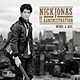 Who I Am: Deluxe Edition (CD & DVD)