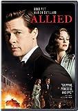 Buy Allied [DVD]