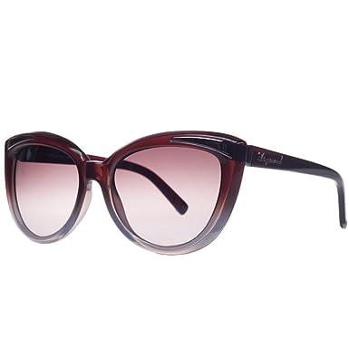 Dsquared Dq0099 71T - Gafas de sol: Amazon.es: Ropa y accesorios