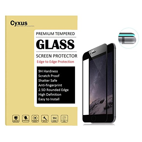 Cyxus Protection Ballistic Protector Plus Black product image